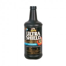 ABSORBINE ULTRASHIELD EX REFILL, 950 ML