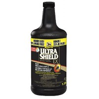 ABSORBINE ULTRA SHIELD EX - 1.19 L BONUS SIZE REFILL BOTTLE