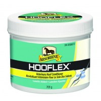 ABSORBINE HOOFLEX OINTMENT, 709 GM