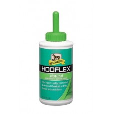 ABSORBINE HOOFLEX NATURAL CONDITIONER,450 ML