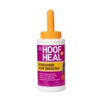 CUT HEAL HOOF HEAL PENETRATING CONDITIONER, 473 ML