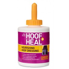 CUT HEAL HOOF HEAL PENETRATING CONDITIONER, 946 ML