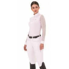 FAIRPLAY TRACY FULL SEAT BREECH