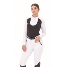 FAIRPLAY INESA FULL SEAT BREECH