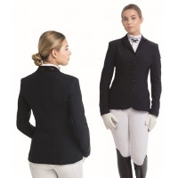 FAIRPLAY TAYLOR COMFIMESH CHIC SHOW JACKET