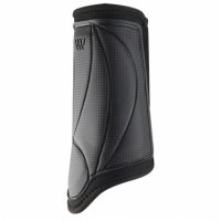 WOOF EVENT FRONT BOOT