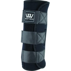 WOOF ICE THERAPY BOOTS WITH GEL PACKS
