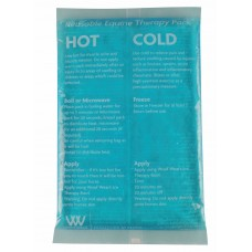 WOOF REPLACEMENT GEL PACKS (TWIN PACK)