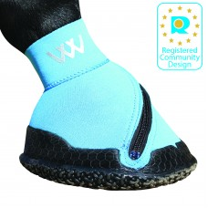 WOOF MEDICAL HOOF BOOT - SINGLE BOOT