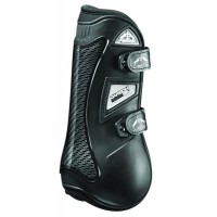VEREDUS CARBON GEL BOOT with VELCRO STRAP