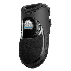 VEREDUS CARBON GEL VENTO REAR BOOT