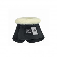 VEREDUS SAVE THE SHEEP SAFETY BELL LIGHT BOOTS