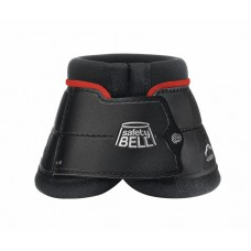 VEREDUS COLORS SAFETY BELL BOOT