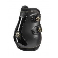 VEREDUS GRAND SLAM PRO JUMP FETLOCK BOOT