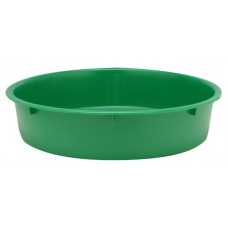 FORTIFLEX PURPOSE PAN 11 LITRE