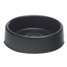 FORTIFLEX LOW PAN 11 LITRE
