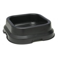 FORTIFLEX SQUARE LOW PAN, 9.46 LITRE