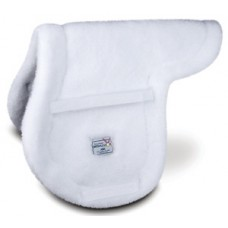 MEDALLION FLEECE CHILDS ALL PURPOSE SHAPED PAD