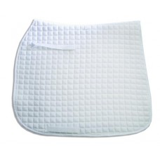 CENTURY PRO-DRESSAGE PAD, 27 in x 24 in