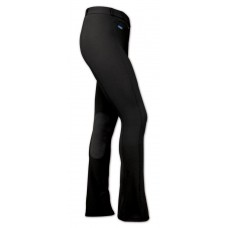 IRIDEON ISSENTIAL BOOT CUT TIGHTS, LONG