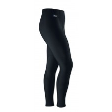 IRIDEON ISSENTIAL RIDING TIGHTS, KIDS