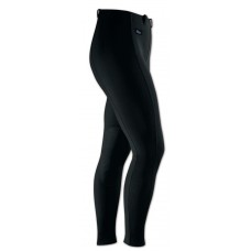IRIDEON CADENCE KNEE PATCH BREECH