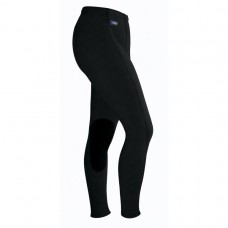 IRIDEON LADIES WIND PRO KNEE PATCH BREECH - PLUS