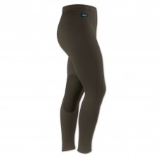 IRIDEON LADIES POWER STRETCH BREECH