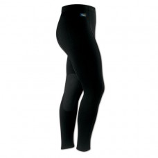 IRIDEON LADIES POWER STRETCH BREECH - LONG