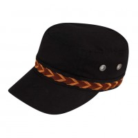 IRIDEON CAVALRY CAP