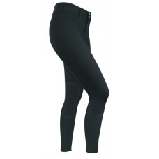 IRIDEON HAMPSHIRE KNEE PATCH BREECH