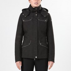 IRIDEON DARTMOOR JACKET
