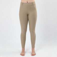 IRIDEON LADIES ISSENTIAL CAPRIOLE KNEE PATCH TIGHTS