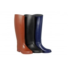 LADIES CADETT BOOT