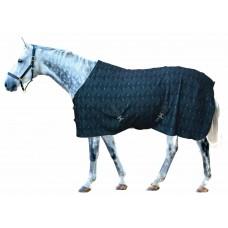 CENTURY EMBOSSED WAFFLE DRESS SHEET