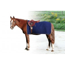 CENTURY PERFORMANCE FLEECE QUARTER SHEET