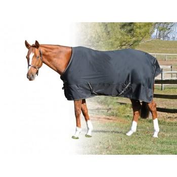 CENTURY SOFTSHELL DRESS SHEET