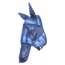 CENTURY ULTIMATE COOLING FLY MASK