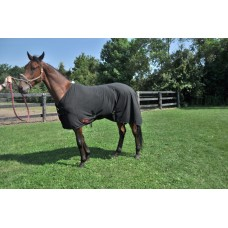 VET THERAPY THERAPEUTIC HORSE RUG WITH FAR INFRARED d9e2f459c
