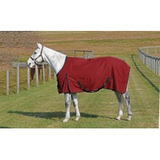 CENTURY THERMADRY COOL OUT SHEET
