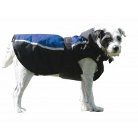 CENTURY TIGER DELUXE DOG COAT