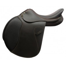 HDR ROTATE TO FIT MEMOR-X SADDLE