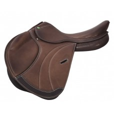 HDR EQUIPE CLOSE CONTACT SADDLE
