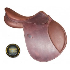 HDR RTF PRO CLOSE CONTACT SADDLE