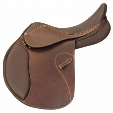 HDR MEMOR-X CLOSE CONTACT SADDLE, AUSTRALIAN NUT