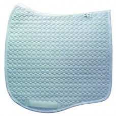 MATTES EUROFIT ALL PURPOSE PAD