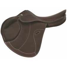 HDR GALIA CLOSE CONTACT COVERED SADDLE