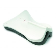 EQUINE INNOVATIONS FULL RISER PAD
