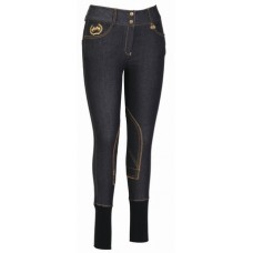 EQUINE COUTURE LADIES BOBBI BREECH