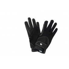 PICADOR DIGITAL SUEDE GLOVE